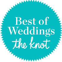 the-knot-best-weddings-2013