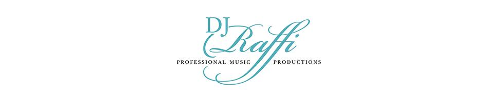 DJ Raffi